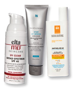 Best Sunscreens Melanoma Monday