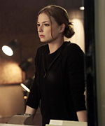 Revenge Season 3 Episode 21 Fashion Credits