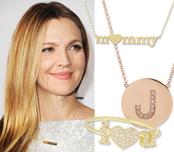 Jennifer Meyer Jewelry