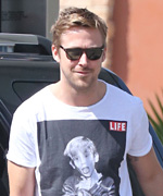Macaulay Culkin T-Shirt inception