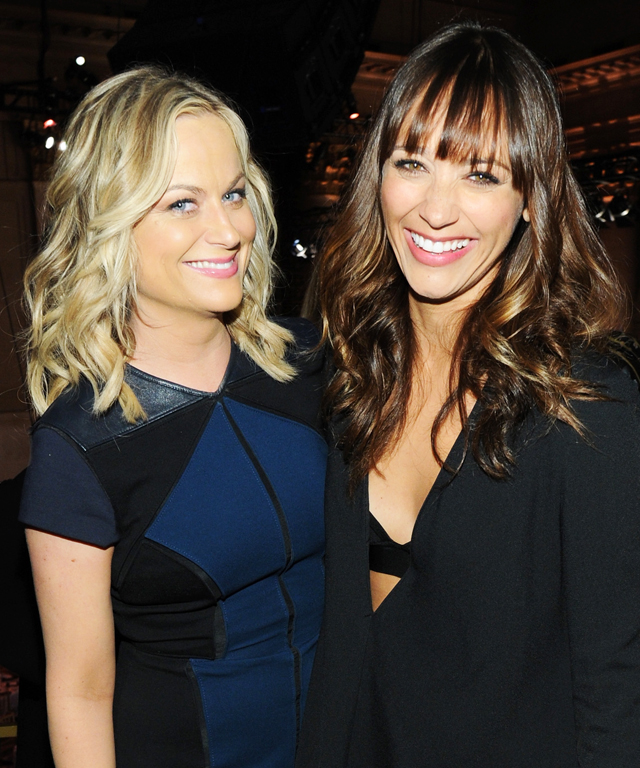 The 10 Best Female Friendships in Television History
