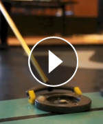 Shuffleboard - How to Play