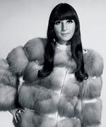 Cher Birthday