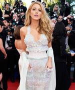 2014 Cannes Film Festival: Blake Lively, Julianne Moore, Kendall Jenner