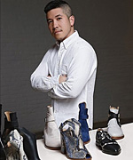 Thakoon Addition Launching Shoes