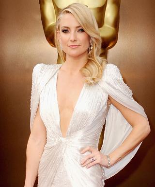 Kate Hudson 10 Best