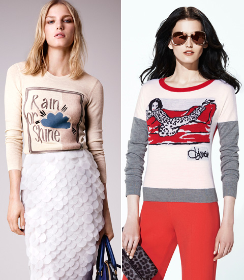 This Week's Wow: Resort Trendlets 3