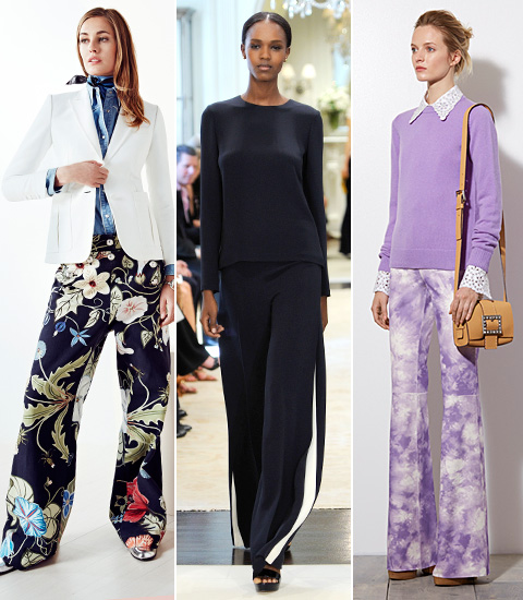This Week's Wow: Resort Trendlets 2
