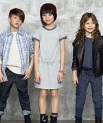 Vince Kids
