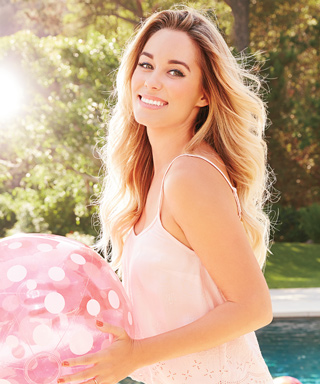 LC Lauren Conrad Summer Collection