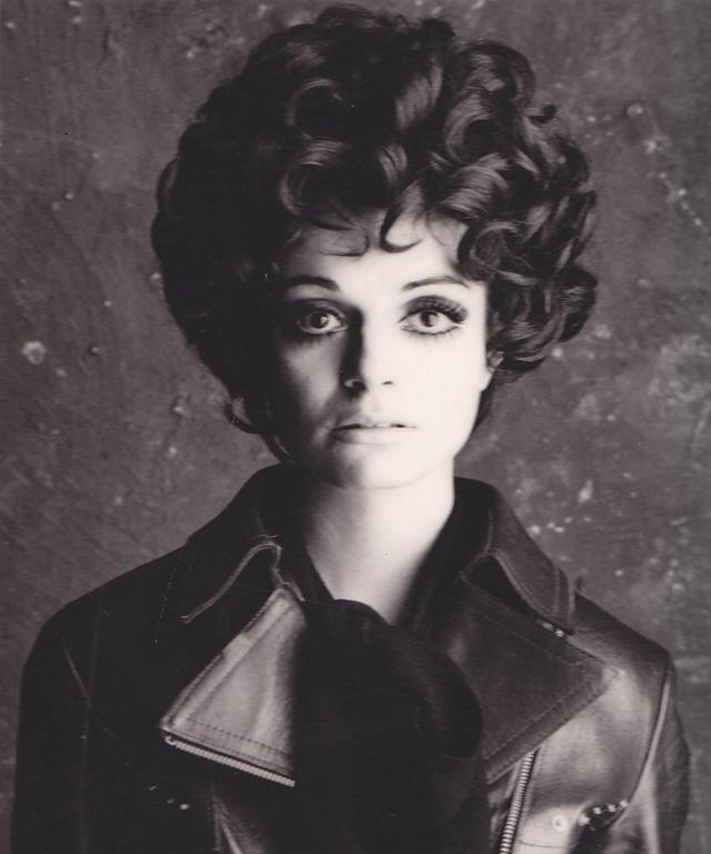 Norma Kamali Iconic Moments
