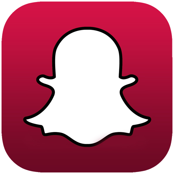 Snapchat InStyle