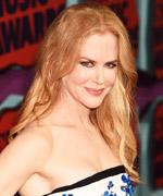 Nicole Kidman Birthday