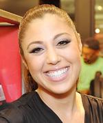 Rita Hazan