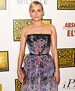 2014 Critics' Choice Television Awards