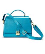 2014 Independent Handbag Designer Winner