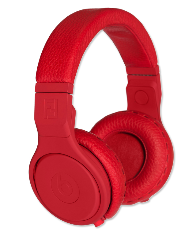 Fendi For Beats by Dr. Dre