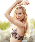 Kate Hudson's Playlist