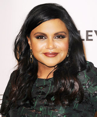 Mindy Kaling Birthday