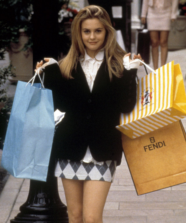 50 Most Stylish Movies Ever