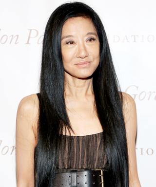 Vera Wang Birthday