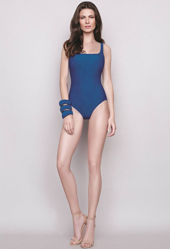 Age Wise Style The Secret To Selecting Swimwear Instyle