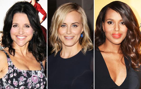 2014 Emmy Nominations