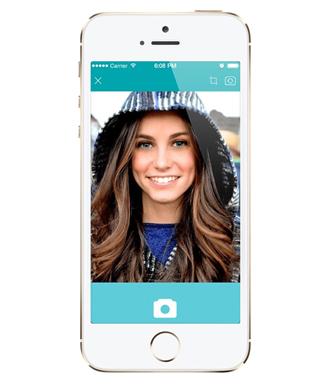 Selfbee App