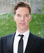 Benedict Cumberbatch Birthday