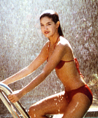 Phoebe Cates Birthday