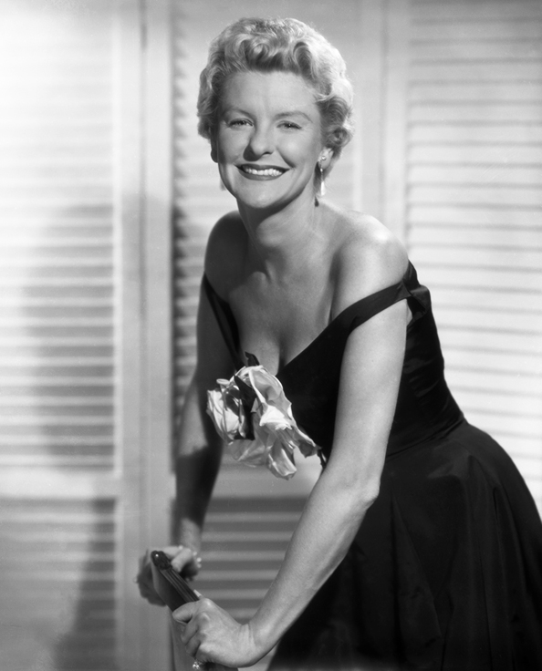 1000+ Images About Elaine Stritch On Pinterest