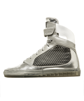 Moon Boot Sneakers