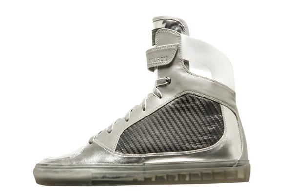 Moon Boot Sneakers