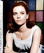Natalie Wood Birthday