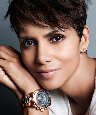 Halle Berry and Michael Kors Work to End World Hunger (and Here's How You Can Too)