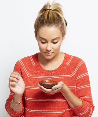 Lauren Conrad: Get the Recipe for My DIY Two-Ingredient Miracle Mask