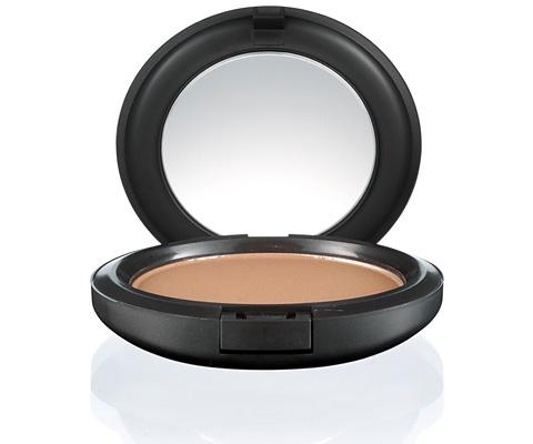 MAC product