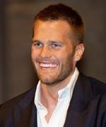 Tom Brady Birthday