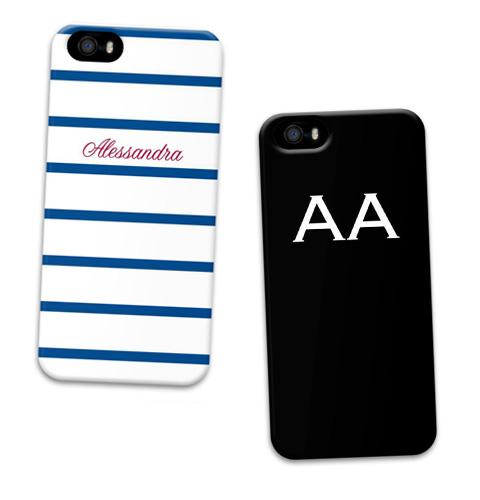 Alessandra Ambrosio's Cases