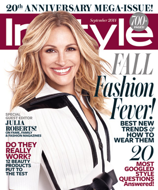 julia-roberts-instyle