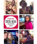 Top Social TV Star