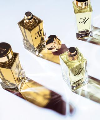 J.Crew Fragrances