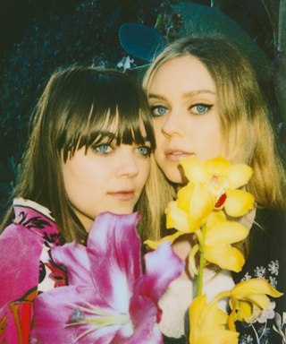 Exclusive Premiere! Watch the Live Video for First Aid Kit's 'Master Pretender'