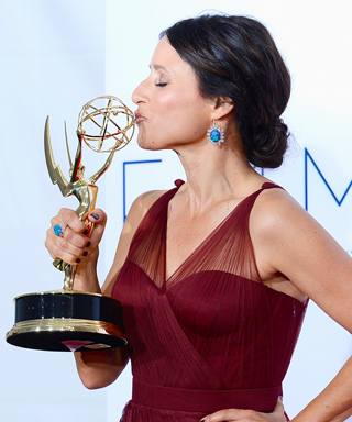 2014 Emmy Jewelry Predictions