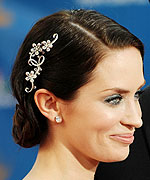 Emmys Jewelry