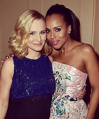 Emmys Instagram