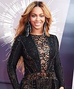 Jennifer Lopez, Beyonce, Gwen Stefani