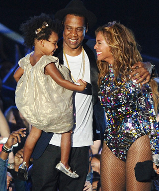 Blue Ivy Dress