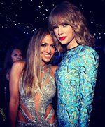 2014 MTV Video Music Awards best Instagram photos