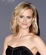 VMA Fashion Trend: Glitter